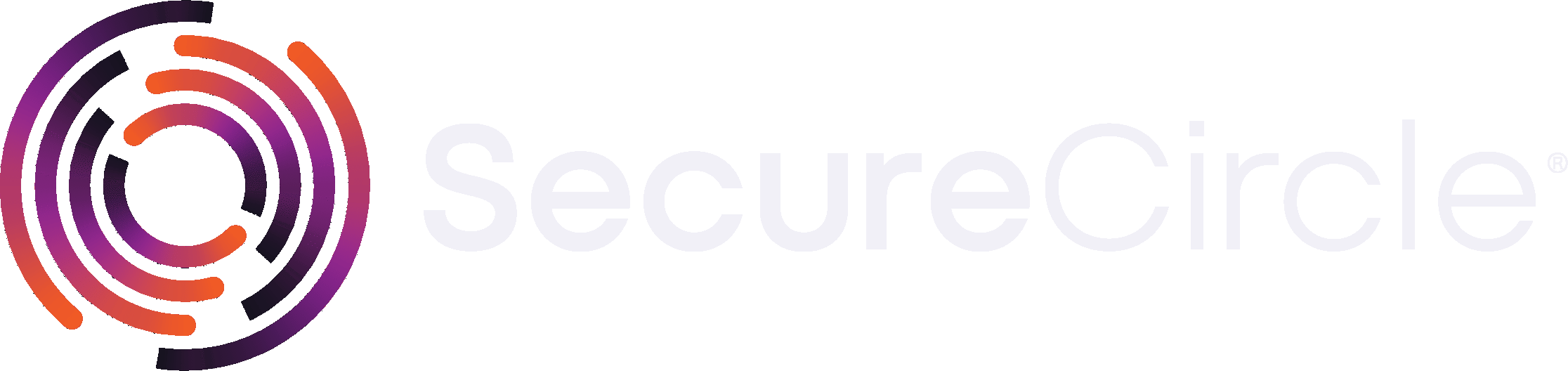 Securecircle